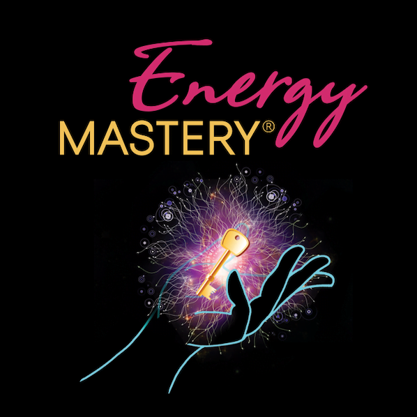Energy Mastery® Foundations 2-day Class 1