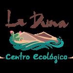 La Duna Centro Ecologico
